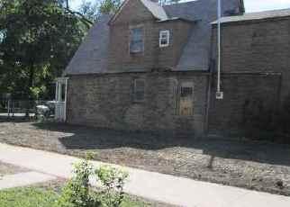 Foreclosure  id: 2863247