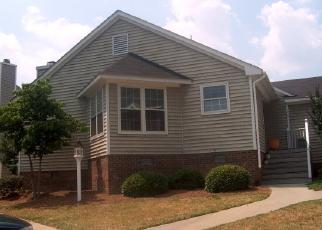 Foreclosure  id: 2878993