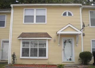 Foreclosure  id: 2885203