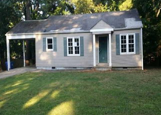 Foreclosure  id: 2888552