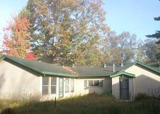 Foreclosure  id: 2890022