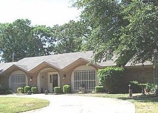 Foreclosure  id: 2890636