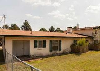 Foreclosure  id: 2890825