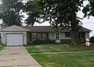 Foreclosure  id: 2891776