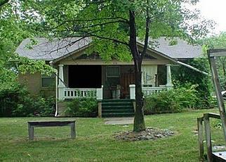 Foreclosure  id: 2892140