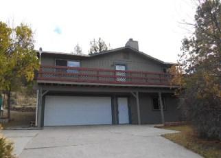 Foreclosure  id: 2893276