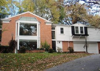 Foreclosure  id: 2896605