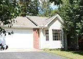 Foreclosure  id: 2897971