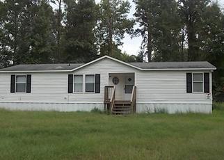 Foreclosure  id: 2902431