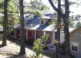 Foreclosure  id: 2904117
