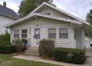 Foreclosure  id: 2905232