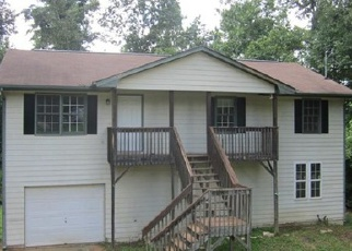 Foreclosure  id: 2906719
