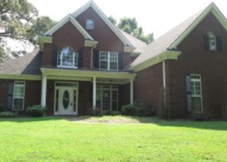 Foreclosure  id: 2909921