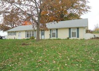 Foreclosure  id: 2910379