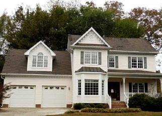 Foreclosure  id: 2910722