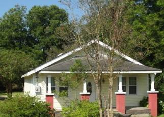 Foreclosure  id: 2911066