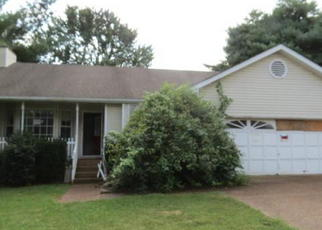 Foreclosure  id: 2912541