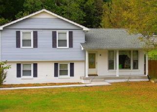 Foreclosure  id: 2912623