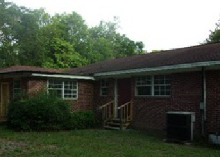 Foreclosure  id: 2915700