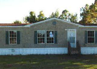 Foreclosure  id: 2917416