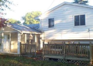Foreclosure  id: 2929947