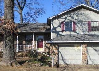 Foreclosure  id: 2932660