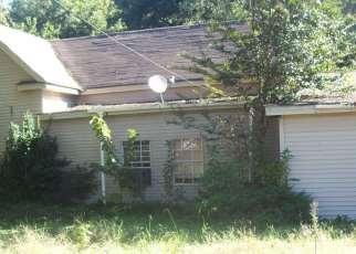 Foreclosure  id: 2935075