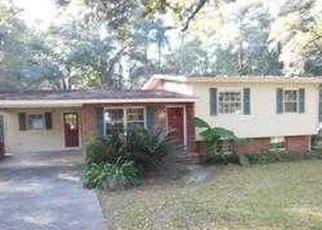 Foreclosure  id: 2937427