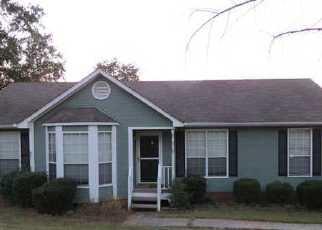 Foreclosure  id: 2937767