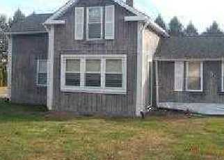 Foreclosure  id: 2938202