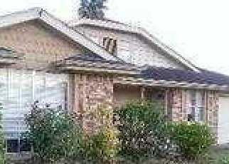 Foreclosure  id: 2939617