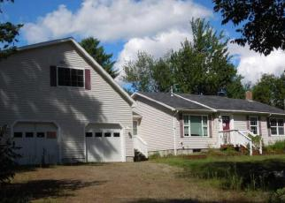 Foreclosure  id: 2939678