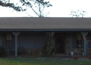 Foreclosure  id: 2941699