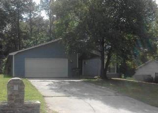 Foreclosure  id: 2943479