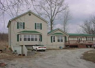 Foreclosure  id: 2946555