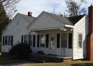 Foreclosure  id: 2947420
