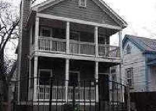 Foreclosure  id: 2955754