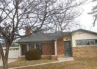 Foreclosure  id: 2957348