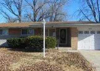 Foreclosure  id: 2958929