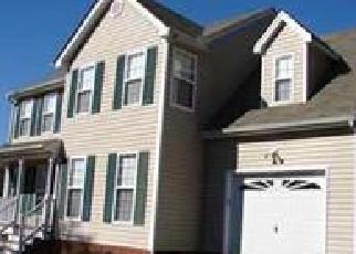 Foreclosure  id: 2960444