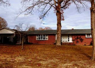 Foreclosure  id: 2961370