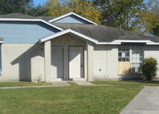 Foreclosure  id: 2962458