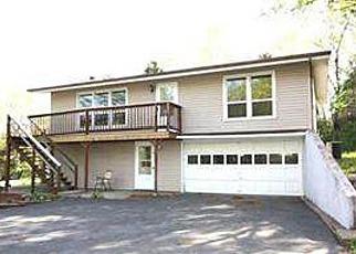 Foreclosure  id: 2966482