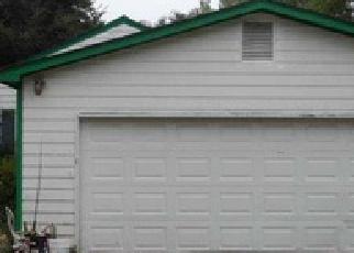 Foreclosure  id: 2968036