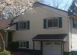 Foreclosure  id: 2974673
