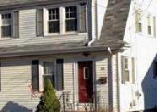 Foreclosure  id: 2975458