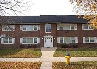 Foreclosure  id: 2977777