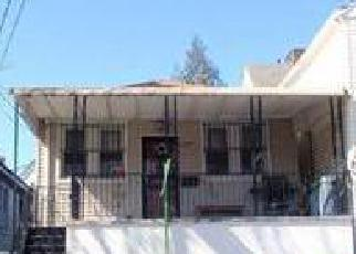 Foreclosure  id: 2981800