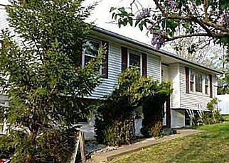 Foreclosure  id: 2982273