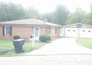 Foreclosure  id: 2991864
